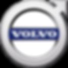 Volvo-Logo-Web.png