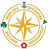 ISORA_Logo_NewSmaller.jpg