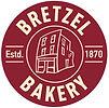 bretzel bakery logo.jpg