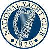 NYC-Harp-Logo.jpg