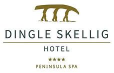 Dingle-Skellig-Hotel-newlog.jpg