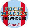 dick-macks-logo.jpg