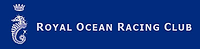 RORC-Logo.png