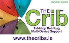the-crib.jpg