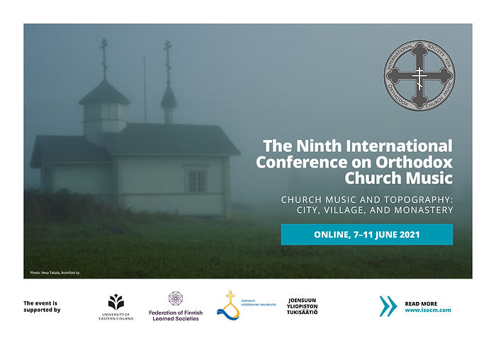 UEF_Ortodoksi_Konferenssi_Juliste_A3.jpg