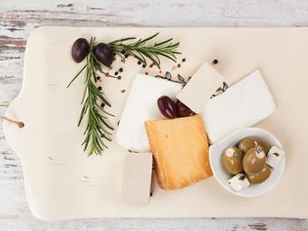 Sienam sieru kopā ceturtdien, 23.aprīlī