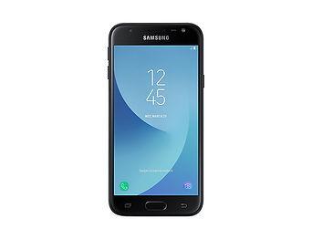 Samsung J3.jpg
