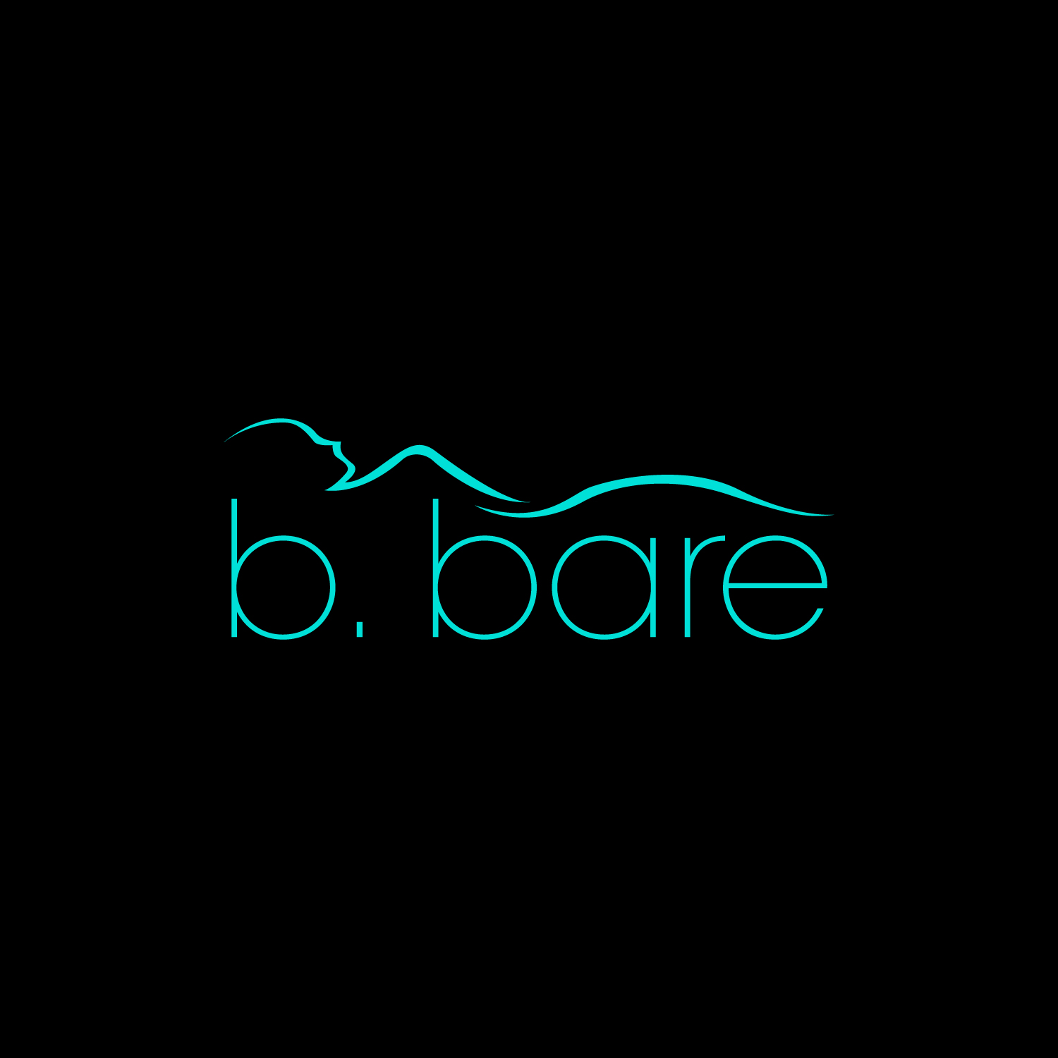 b.bare Laser Hair Removal | Plymouth Michigan