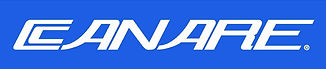 Canare Logo.jpg