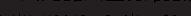 WBJ_Full_Logo (1).png