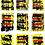 Thumbnail: Pindai Anomali Scratch Series (2020)