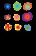 Logo-YMMJ-Hi-Res (1).png