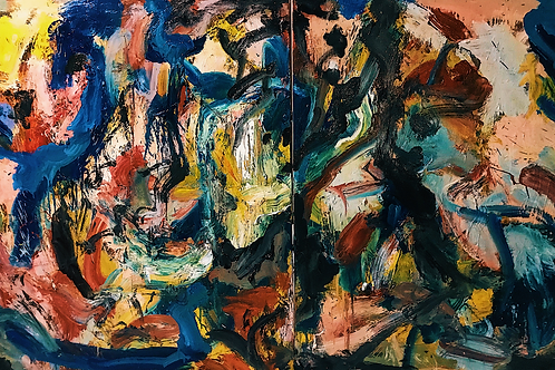 The Conversation (2020)