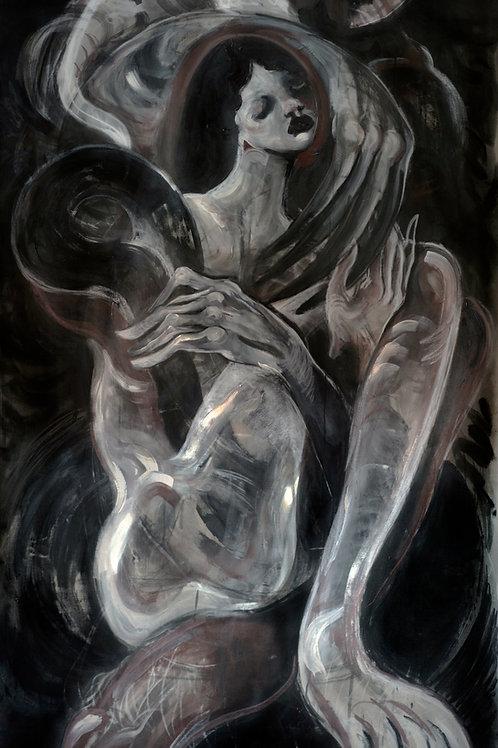 Mother IIII (2020)