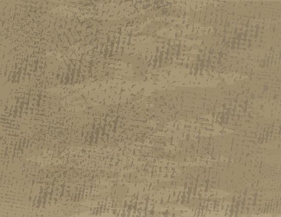 wix strip 2 brown 2.png