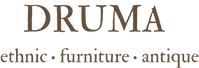Druma Logo (1).png