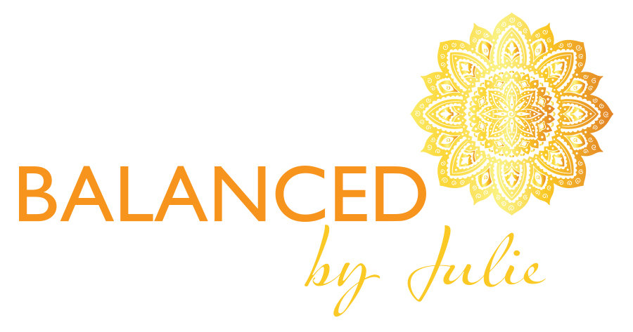 balanced.by.julie.logo.site.jpg