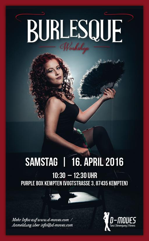 Burlesque_Workshop_Denisa