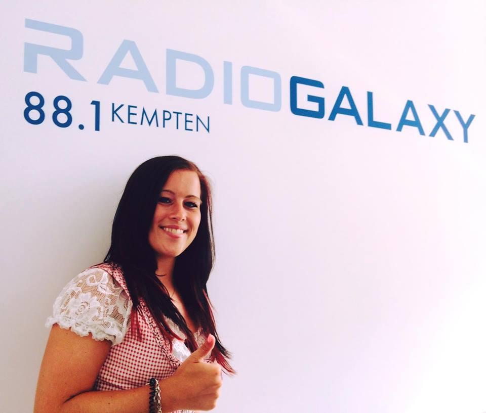 Interview_Radio_Galaxy