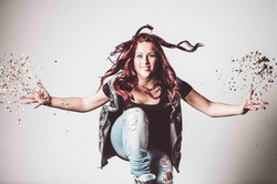 Denisa Dancing2_83