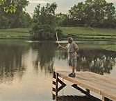 Neil Fly Fishing.jpg