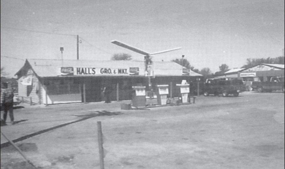 Hall's Grocery.jpg