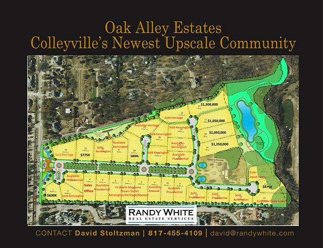 Oak Alley Plat — 06.28.2021.jpg
