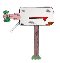 Mailbox Money.png