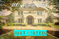 1810 Broken Bend -- JUST LISTED.png
