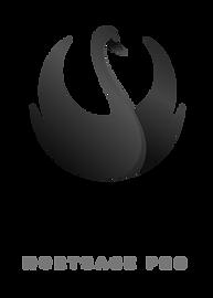 Stephanie Black Swan.png