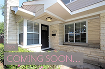 5305 Emerson Ave -- COMING SOON.png