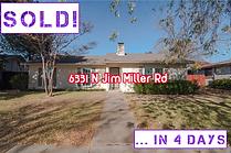 6331 N Jim Miller Rd -- SOLD.png