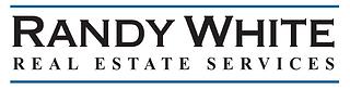 Randy White Logo1 -- Small.png