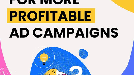 The 5 tools for more profitable ad campaigns