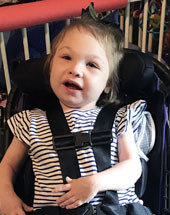 Q&A: What is it really like to adopt and raise disabled kids? Part 1