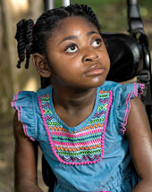 Adopting kids with disabilities from the foster care system: a step-by-step guide
