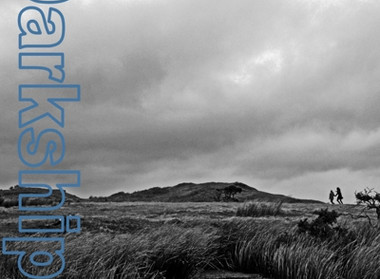 Review: Darkships – Hiraeth (released March 20, 2016) and We Sit where the Sun rises (released April