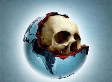 Review: Jean-Michel Jarre - Oxygène 3 (released Dec. 2, 2016)