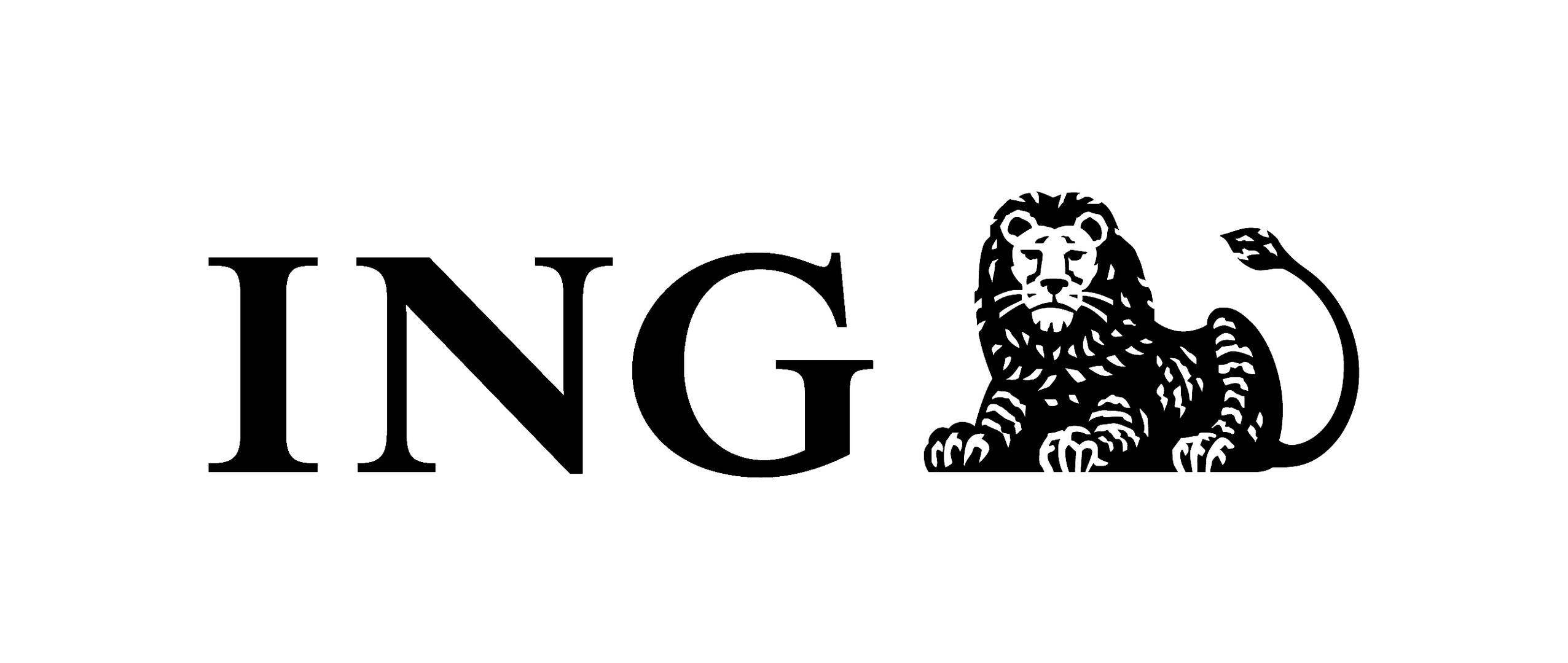 ING_logo zwart.jpg