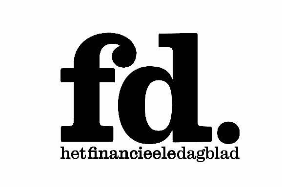 FD+Logo_jpg zwart.jpg