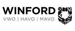 winford zwart logo.png