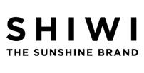 Shiwi logo zwart.png