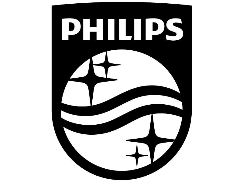Philips logo zwart wit.jpg