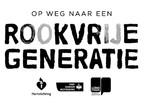 rookvrije-generatie.png zwart.jpg