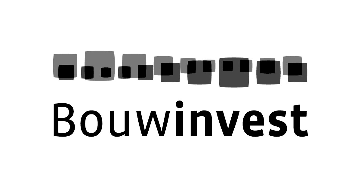bouwinvest logo zwart.jpg