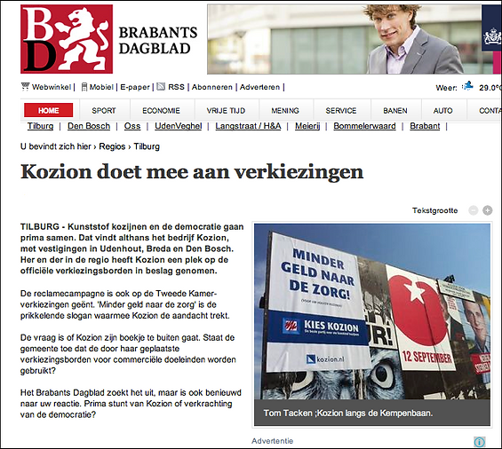 Kozion-Brabants dagbladc.png