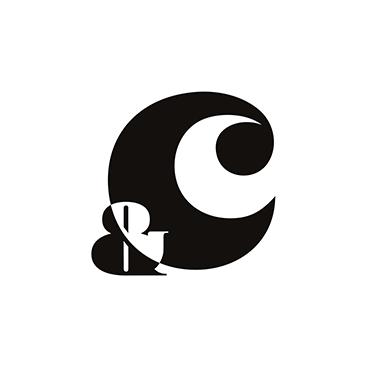 C_logo.png