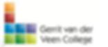 Gerrit-van-der-veencollege-logo.png