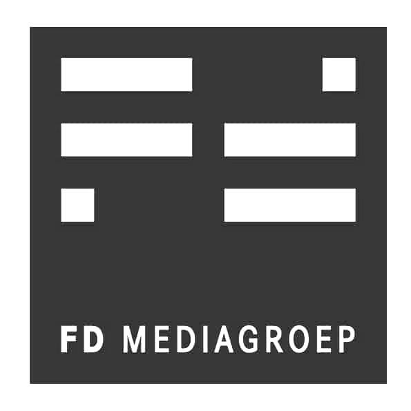 FD-Mediagroep-logo_edited.jpg
