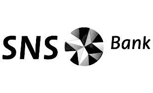logo-SNS-bank- zwart.jpg